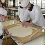 三豊市立麻小学校の公式ブログ