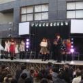 東京大学第64回駒場祭2013 その37(ミス&ミスター東大コンテスト2013の27(澤田有也佳の4))