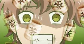 【スタミュ】第8話 感想 じゃんけんでグーチョキパー以外を出す珍しいアニメ