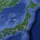 『地方都市(札幌・名古屋・大阪・博多)の人気クラブといえば!』の画像