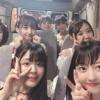 【NGT48】最新の荻野由佳の顔がヤバい・・・