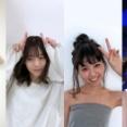 西野七瀬の高画質なiPhone壁紙(4/23更新)