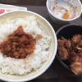 【朗報】ワイ、すき家にて激ウマ丼の開発に成功する