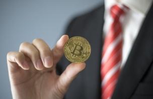 ビットコイン強気派ドレイパー氏、仮想通貨禁止法案とされる文書をめぐりインド政府を非難-