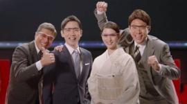 【テレビ】ハズキルーペのCM、見かけなくなったのはなぜ? スポンサー番組は月47→週1に激減