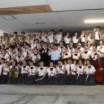 関西学院高等部 吹奏楽部のブログ