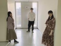 【日向坂46】バンドのアー写感wwwwwwwww