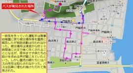 津波避難、送迎バス園児5人死亡で幼稚園側に賠償命令…仙台地裁