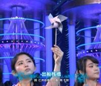 【欅坂46】袴姿で『出船桟橋』のバックダンサーを担当!メッチャ似合うな【うたコン】
