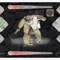 Rune Clash - ルーンをタップして戦う探索型RPG。意外にはまるっ