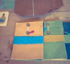 紙にまつわる文具が大集結!こだわりグルメも登場!?『仙台パルコ』で『ちいさな紙博 旅する手紙社 at 仙台パルコ』開催。10月22日~31日。