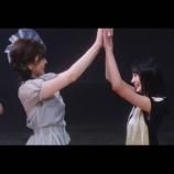 『『しあわせの保護色』MV内で白石麻衣が遠藤さくらに語りかけていた会話の内容が明らかに!!!!!!【乃木坂46】』の画像