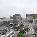 埼玉の越谷市「キャッチコピーを官能都市にします」→「性的」だと市民から批判殺到、撤回へ