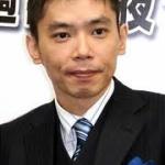 【悲報】太田光さん みのもんたについてコメントせずwwwww