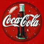 【悲報】コカコーラさん、ゼロが余りにも売れず汚い売り方をしてしまう