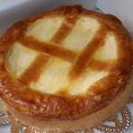 トロイカ チーズケーキのマニアblog!!