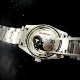 『電池が止まった!そんな時は、時計のkoyoへ!』の画像