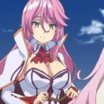 【本当にやるのか】TVアニメ「回復術士のやり直し」キービジュアル、PV第一弾解禁!