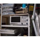 『電子工作机を考える 2013年 その2 他。』の画像