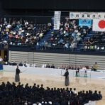 名千城少年剣道部ブログ