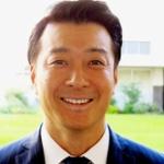 """加藤浩次が山根会長との""""生対決""""で実感「会話って成立しねぇんだな・・・」"""