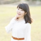 『東山奈央』声優活動10年の軌跡を詰め込んだキャラクターソングベストアルバム8月5日発売決定!