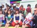 【悲報】島崎遥香が生放送中にジャニーズとイチャついてジャニヲタ発狂wwwwwwwwwww