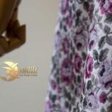『店頭新作スカートが完成。』の画像