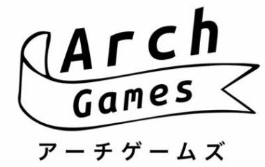 『セール情報68:アーチゲームズの特価品(2021年3月11日~)』の画像