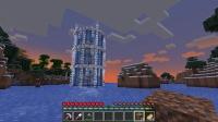 氷の塔を改造・増築する (前編)