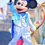 『When your heart make a wish 歌詞/TDS』の画像