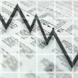 『『株価が今後、50%以上下落する覚悟が必要』と投資界の巨匠2人同時に警告!』の画像