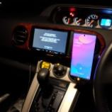 『【連載4】Galaxy Note10+と愛車を、超絶便利なPITAKA色に染めちゃえよ。』の画像