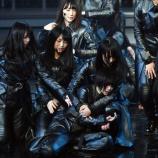 『【欅坂46】産経新聞『紅白でメンバーが倒れたアクシデントは残念だった。大みそかの家族のだんらんにふさわしくない。』』の画像