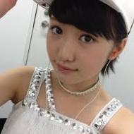 工藤遥のブログのタイトルが「弱肉強食」www アイドルファンマスター