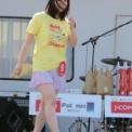 第21回湘南祭2014 その59(湘南ガールコンテスト2014Tシャツと水着・9番)