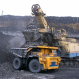 『「かつて炭鉱で栄えた町」とかいうロマン溢れるワード』の画像