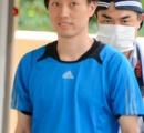生後1カ月の乳児に暴行を加えて死なせた疑い、父親(30)を逮捕…吹田市