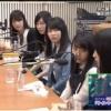 岡田奈々「坂道グループが強い今48G内でバチバチやってる場合じゃない」