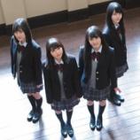 『【乃木坂46】3期生『四天王』20thで遂に選抜入りか!!??』の画像