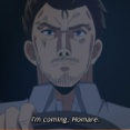 アニメ「ソウナンですか?」第12話に対する海外の反応(最終回)