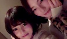 宮瀬玲奈「先日、花奈さんにご飯に連れて行ってもらいました」