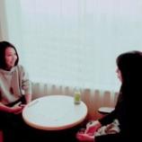 『札幌開講:カウンセリング上級『カウンセリングマスターコース8:絵画療法とゲシュタルト療法の組み合わせ』』の画像