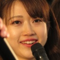 第70回東京大学駒場祭2019 その16(ミス東大候補)