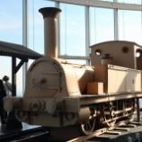 『天空ノ鉄道物語に行ってきた その4 SL、私鉄、連絡船、なんでも大集合』の画像