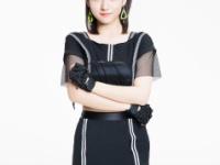 【モーニング娘。'20】北川莉央「松永里愛ちゃんと二人組でデビューしたらすごい面白いグループになりそうだなぁって思います」