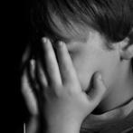 息子の分を注文しない家族。女性店員の機転が虐待されていた11歳少年を救う(アメリカ)