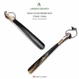 『入荷 | Abbyhorn Antler Crown Handle horn 44cm』の画像