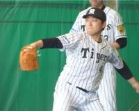 阪神投手陣はええ感じに去年の戦力を補填できてるよな