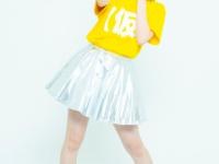 アップアップガールズ(仮)新メンバー鈴木あゆ「娘。11期からハロプロのオーディションを12回受けて全部落ちた」